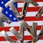 VW scandal image