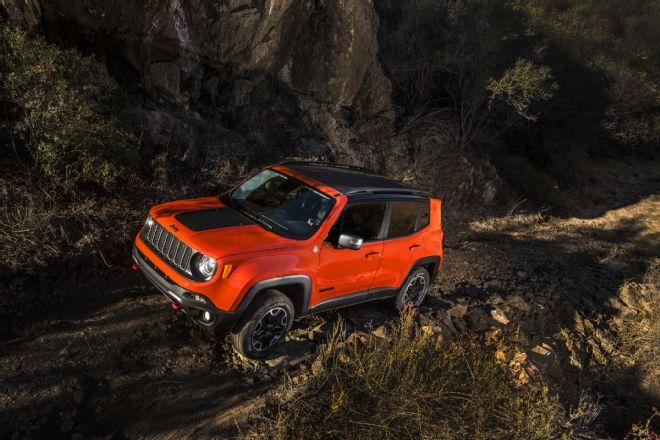 2016 jeep renegade epautos libertarian car talk print friendly pdf fandeluxe Gallery