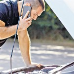 car repair
