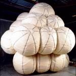 mars air bags