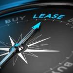 Lease vs Buy Concept