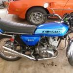 '75 S1 250C