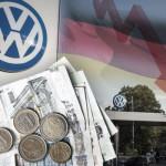 VW lead
