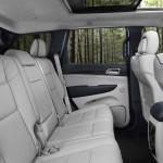 17-gc-back-seat-detail