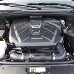 17-gc-diesel
