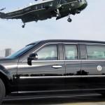 dear-leader-car