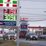 diesel-fuel-prices