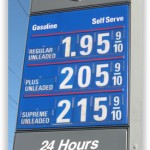gas-prices-today