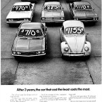old-vw-ad