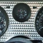 76-gauges