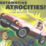 atrocities-cover
