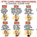 climate-cartoon