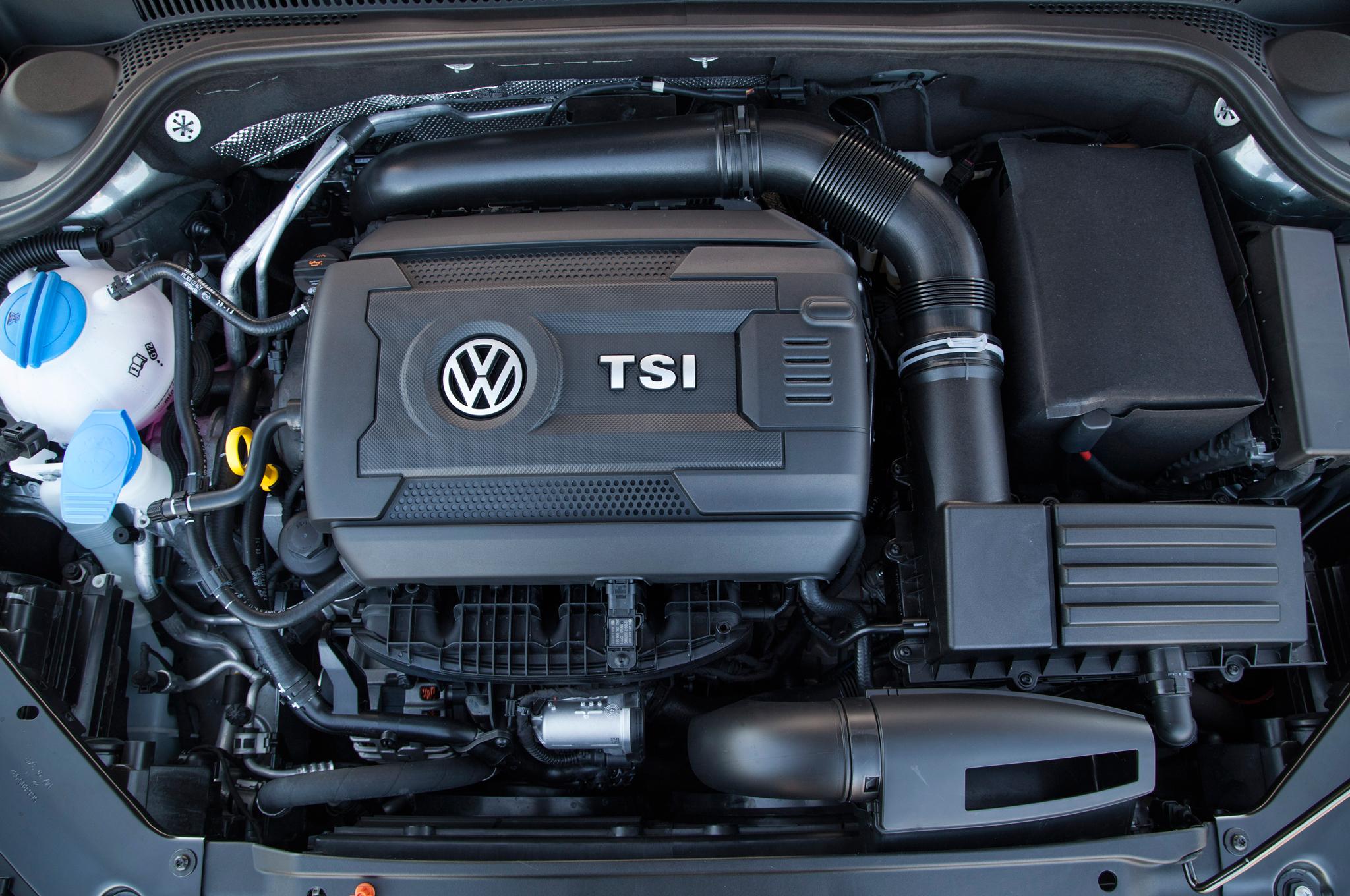 17-jetta-1-8-engine - EPautos - Libertarian Car Talk