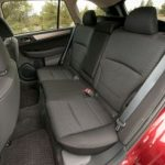 17-outback-rear-seats