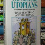 coercive-utopians