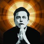 Elon 2