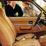 '79 Chevette
