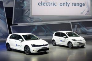 egolf 2 300x199 - Your Range Will Vary {Electric Car BS}