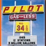 gasstation-sign_prices_1965-sm