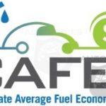 CAFE-Logo-ipf