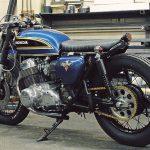 1975-honda-cb750-1