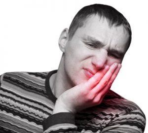 teeth ache 300x270 - The Imbecile Tax