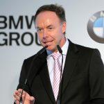 BMW Ian