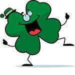 clover lead