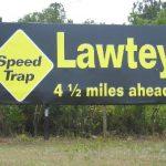 lawty