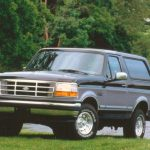 ford-bronco-1995