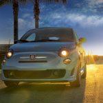 '17 Fiat road 4