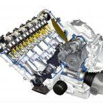 '18 B engine 3