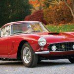 1961-Ferrari-250-GT-SWB-Berlinetta-by-Scaglietti_Erik-Fuller-c-2016-Courtesy-RM-Sothebys-1
