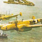 Me110D_ZG26_yellow-px800