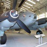 Messerschmitt_Me_410_Hornisse