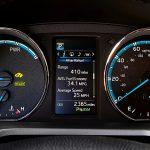 '18 RAV gauges