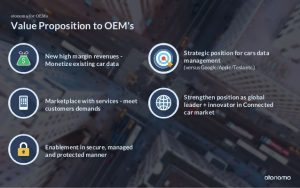 otonomo the future of mobility 8 638 300x188 - Who Profits From The Loss of Our Privacy?