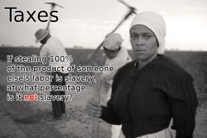 slavery  300x200 - It Did What it Was Written to Do