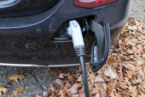 18 C350 plug 300x200 - Electric Car Worshippers