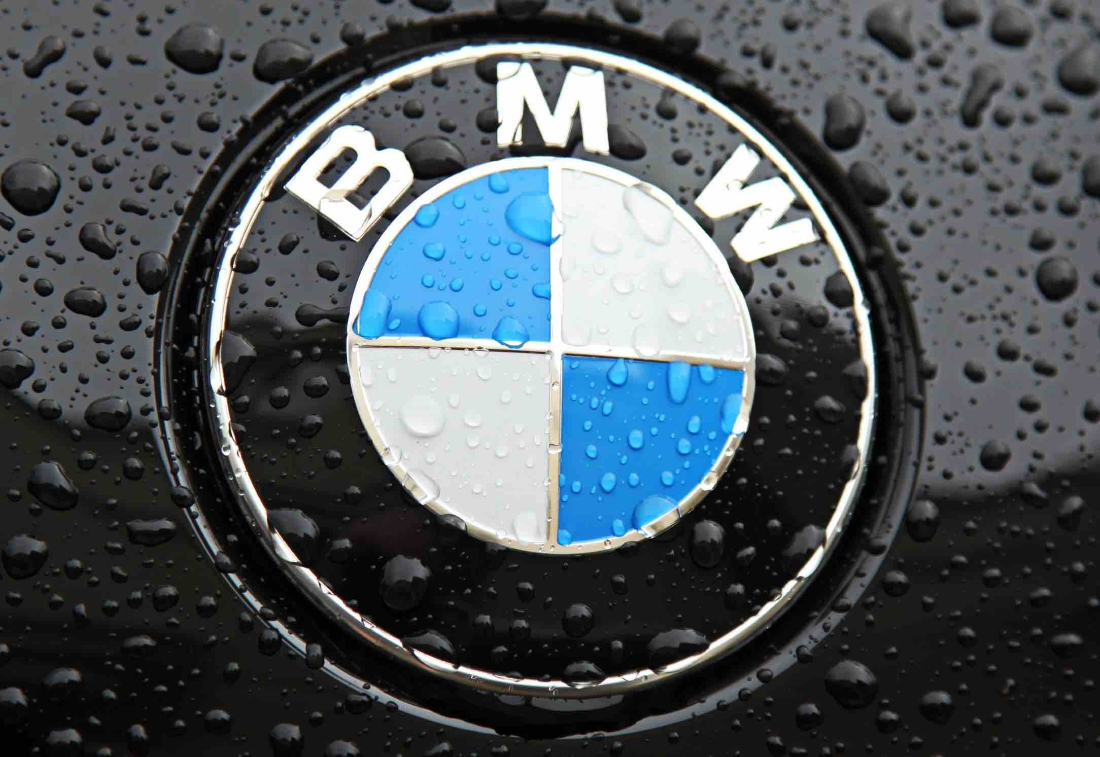 Bmw Diesels In The Crosshairs Now Epautos Libertarian Car Talk