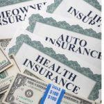 insurance_racket