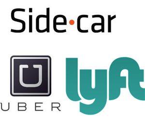 uber 2 300x250 - Ubering is a Bad Idea