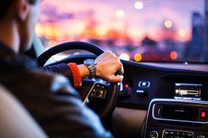 uber 3 300x200 - Ubering is a Bad Idea