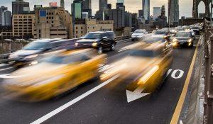 uber 4 300x175 - Ubering is a Bad Idea