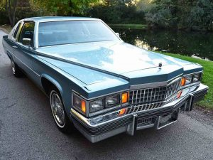 1978 deville coupe delegance 300x225 - What's missing from new cars