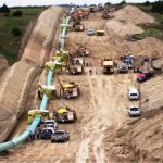 pipeline two
