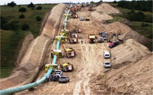 pipeline two 300x187 - Eminent Domained…