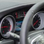 '18 Sportback gauges