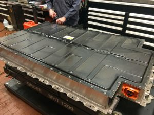 EV battery 1 300x225 - Nobody Hipped Me to That