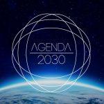Agenda_2030